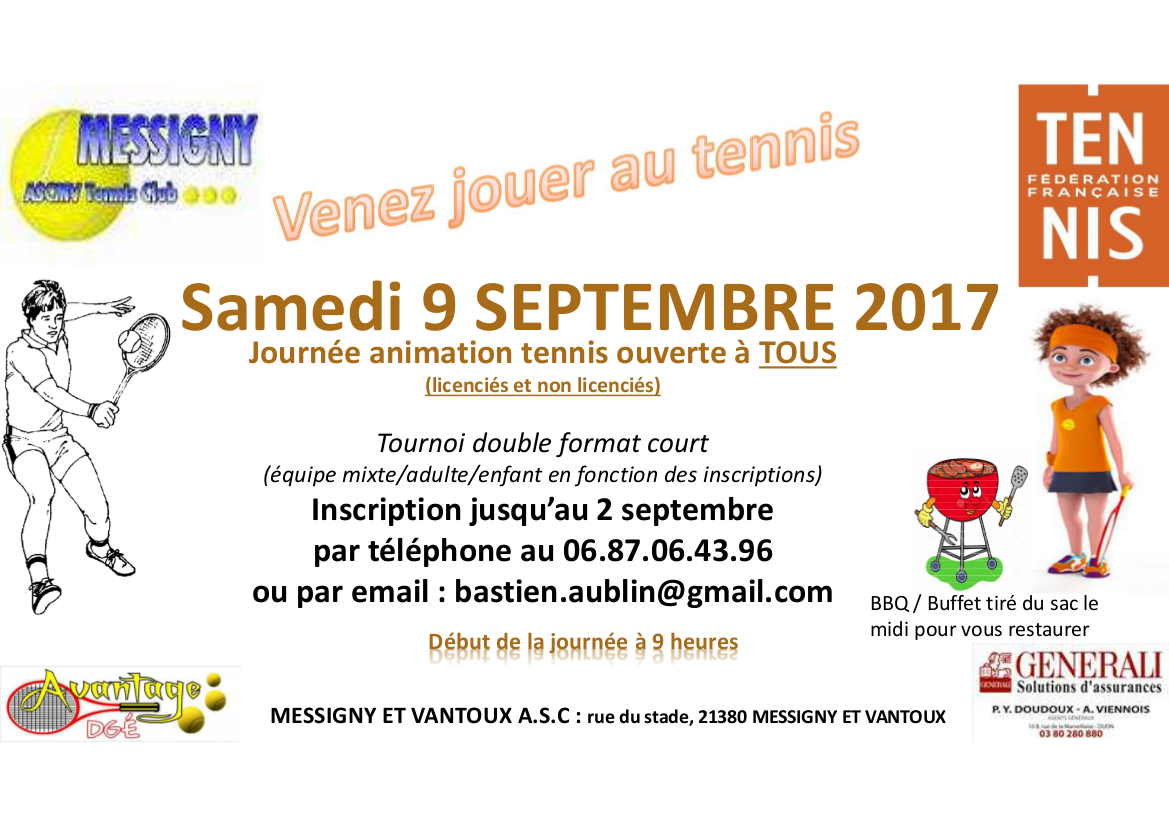 journe769eanimationtennis2017.png